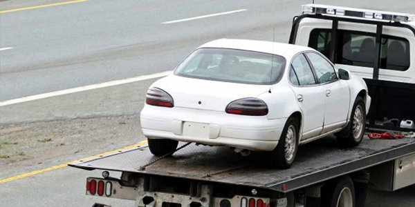 cash for old cars hobart