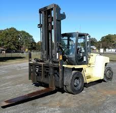 Cash for Forklifts Hobart
