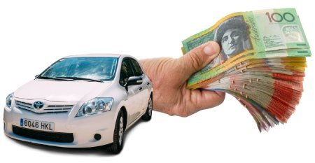 Cash For Cars Hobart